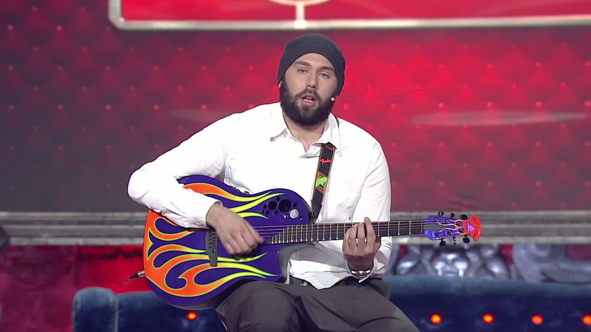 slepakov-stanu-geem